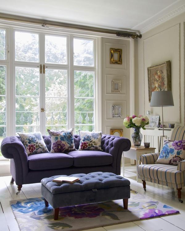 Einrichtungstipps und ideen f r ein sch nes zuhause for Wohnzimmer einrichtungstipps