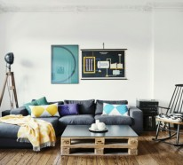 Einrichtungstipps und Ideen für ein schönes Zuhause