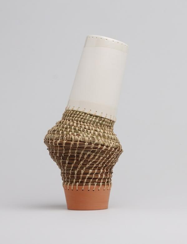 Pflanzt pfe und deko vasen die untypisch aussehen for Deko ausgefallen