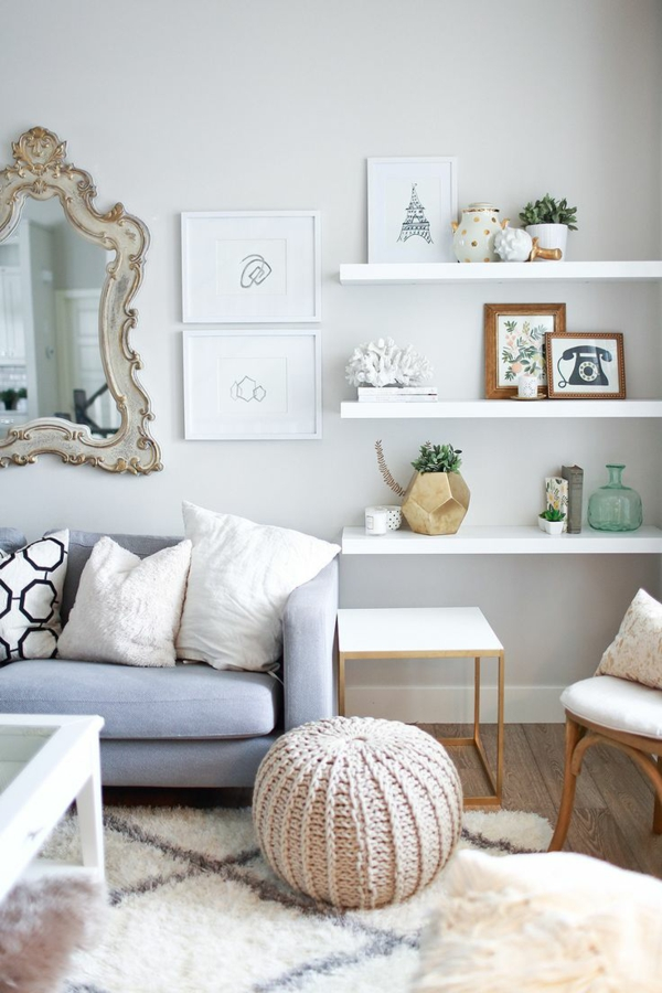 fell teppich feuer im kamin muss der winter eigentlich weg. Black Bedroom Furniture Sets. Home Design Ideas