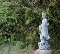 Feng Shui Garten – kreieren Sie Ihren eigenen Platz der Stille