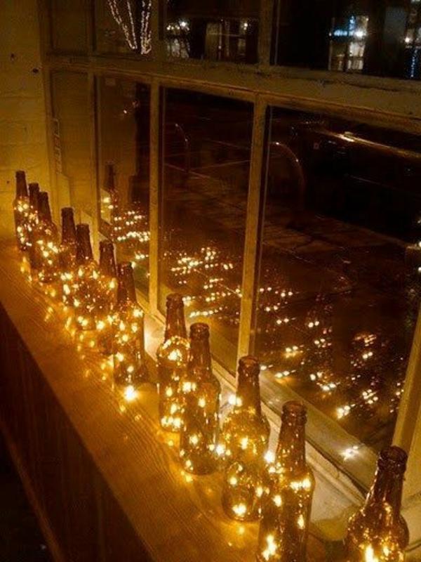 Gardinen Fenster Gardinen Fensterbank Gardinen Dekoration Verbessern Ihr  Zimmer Shade