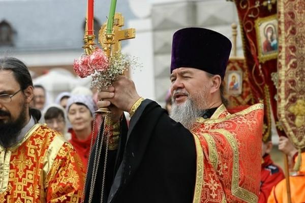 frohe ostern europäische traditionen ostertage in europa russland liturgie
