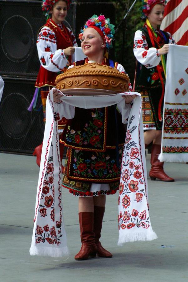 frohe ostern europäische traditionen ukraine