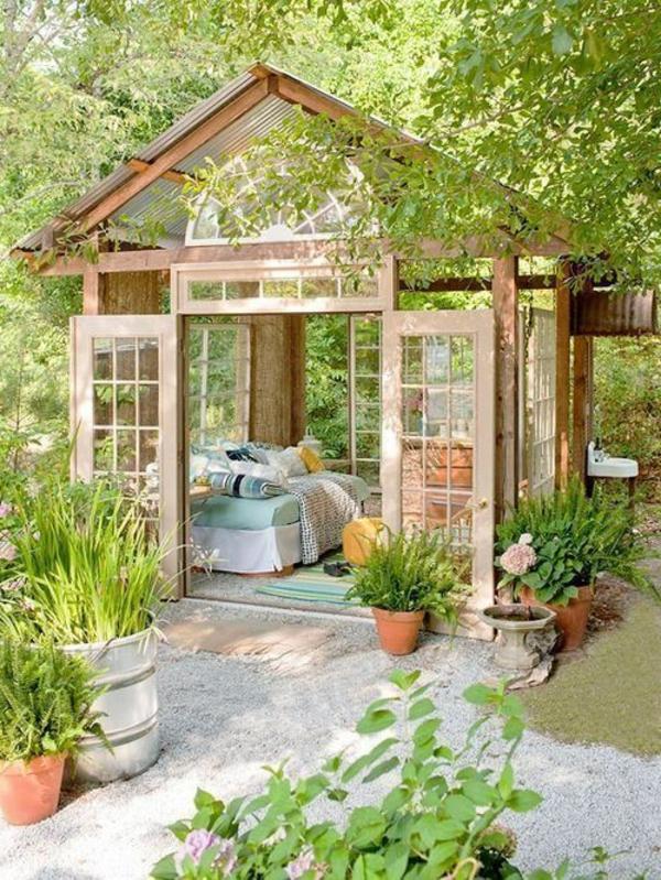 Garten selbst gestalten ist gar nicht so kompliziert for Garten anlegen plan