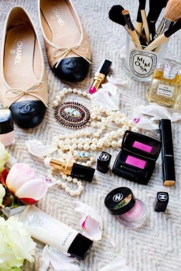 genetischer code reichtum luxuswaren designermode accessoires