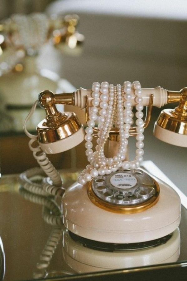 genetischer code reichtum luxuswaren schmuck perlenkette