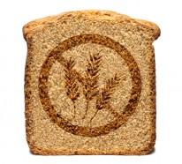 Glutenfreies Getreide – erfahren Sie mehr über die Gluten-Intoleranz!