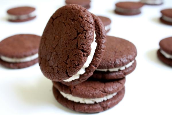 glutenfreies getreide kekse gesund