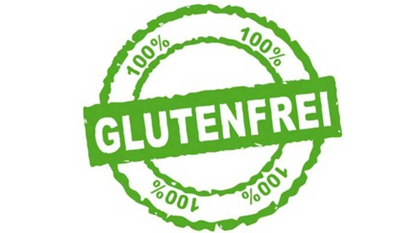 glutenfreies getreide siegel