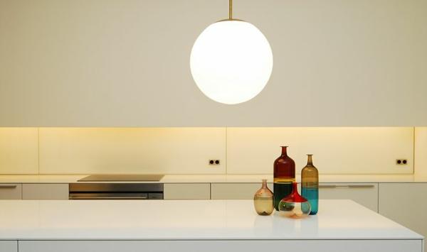 innendesigner Luis Laplace Kreative Wohnideen inneneinrichtung ideen