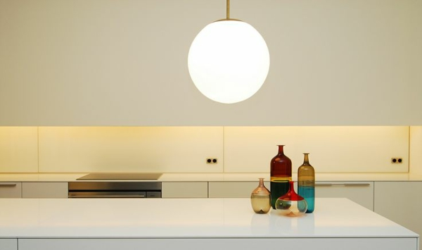 m bel pfister salontische betten. Black Bedroom Furniture Sets. Home Design Ideas