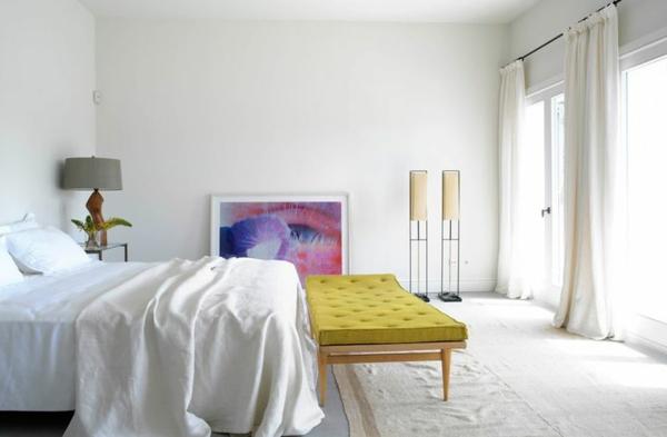 innendesigner Luis Laplace Kreative Wohnideen mallorca haus einrichten