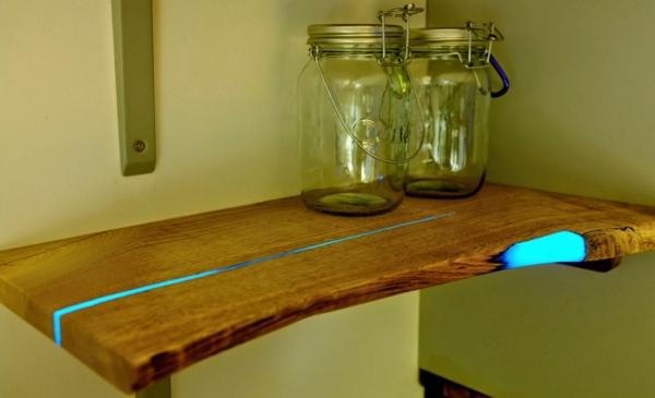 best innovative mbel aus holz werden ihren wohnraum beleben with innovation mbel