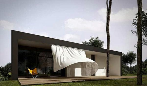 japanische architektur moderne architektur berühmte architekten