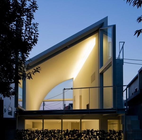 japanische architektur moderne architektur shigeru ban