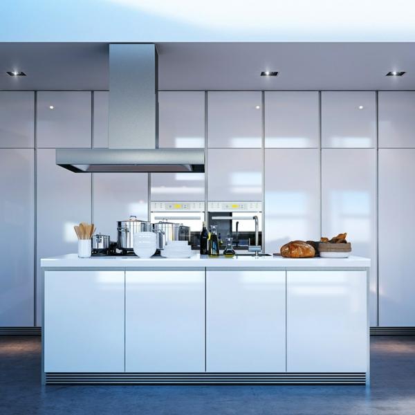 küchenplanung moderne küchengestaltung kücheninsel