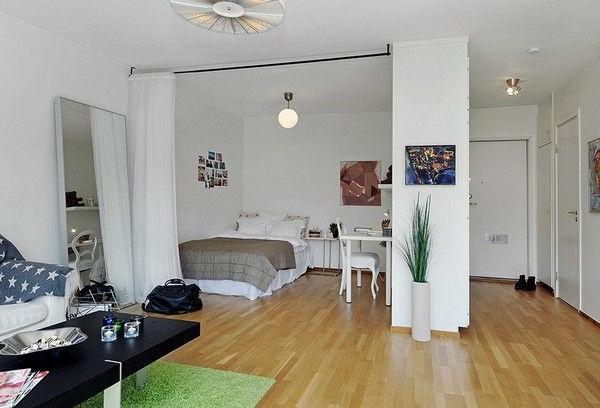 design : offene küche wohnzimmer abtrennen ~ inspirierende bilder ... - Kleine Offene Kuche Mit Wohnzimmer