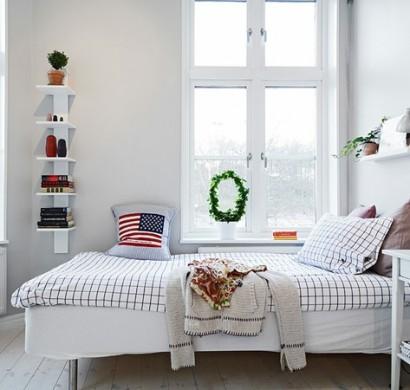 Frisches Wohnung Design | Möbelideen