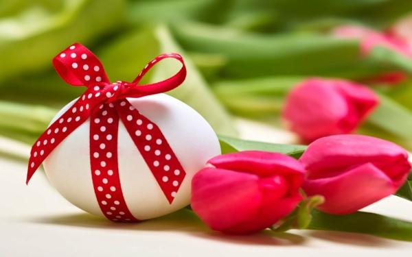 kurzurlaub ostern frühlingsblumen tulpen osterreisen