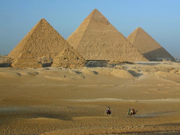 kurzurlaub ostern reise und urlaub osterurlaub ägypten