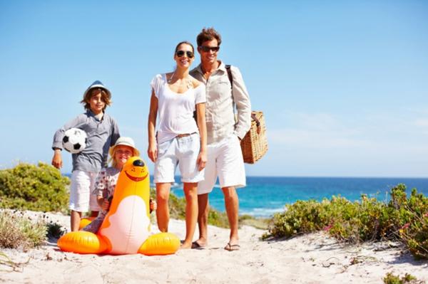 kurzurlaub ostern reise und urlaub osterurlaub mit kindern