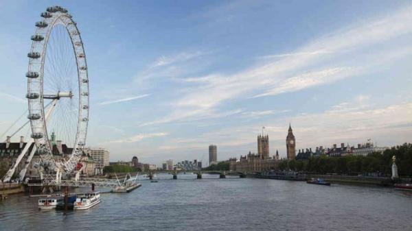 kurzurlaub ostern reise und urlaub osterurlaub ostern in london