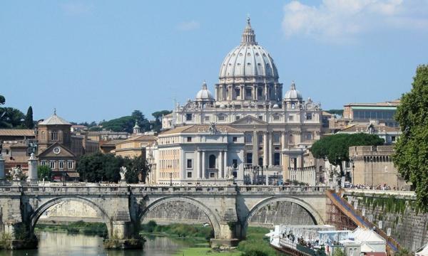 kurzurlaub ostern reise und urlaub osterurlaub ostern in rom