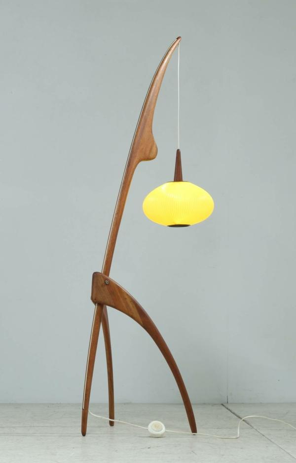 lampen Rispal stehlampe designer lampen