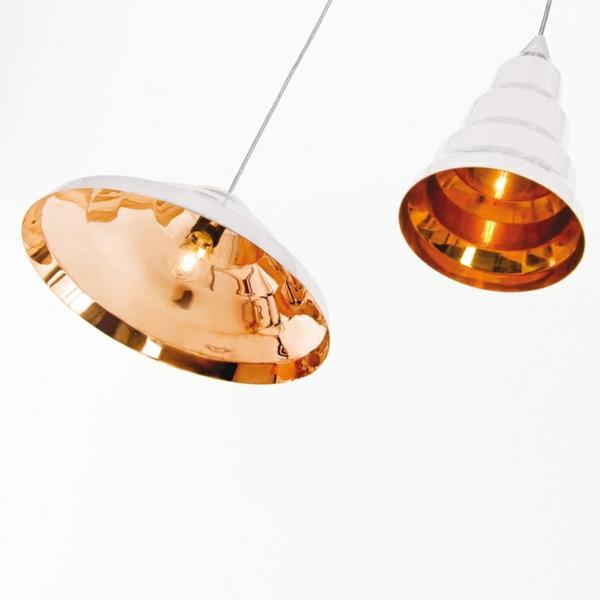 designer lampen werden etwas stil zum interieur hinzuf gen. Black Bedroom Furniture Sets. Home Design Ideas