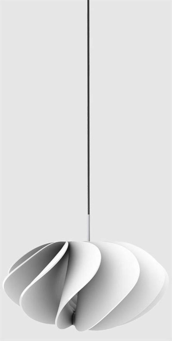 designer lampen hängelampe ausgefallenes design