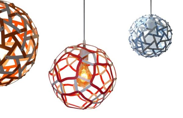 lampen designer pendelleuchten chiral studio