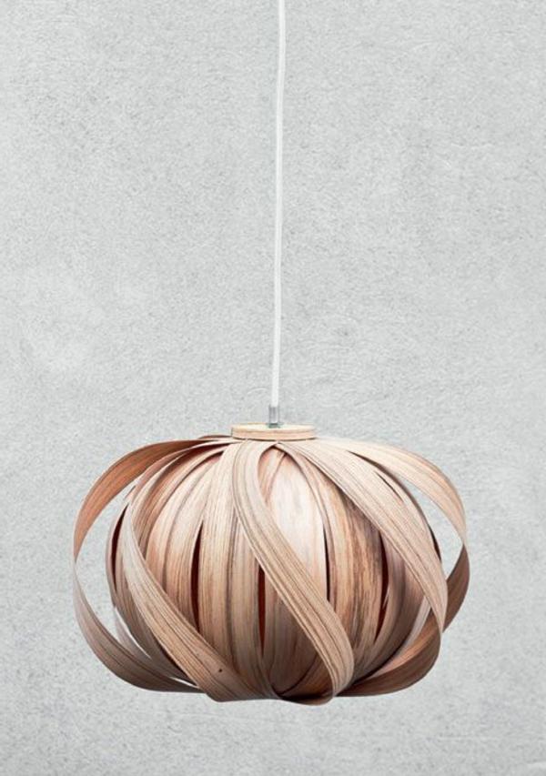 lampen hängelampe Flaco design ausgefallen