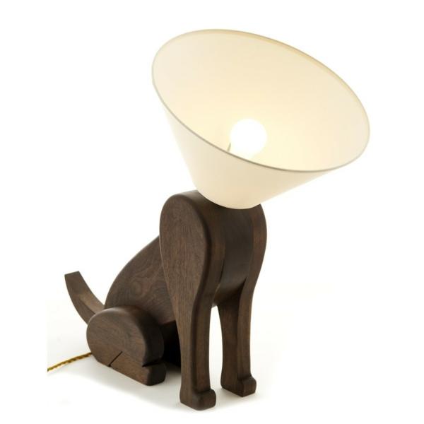 lampen tischlampe Matt Pugh Design