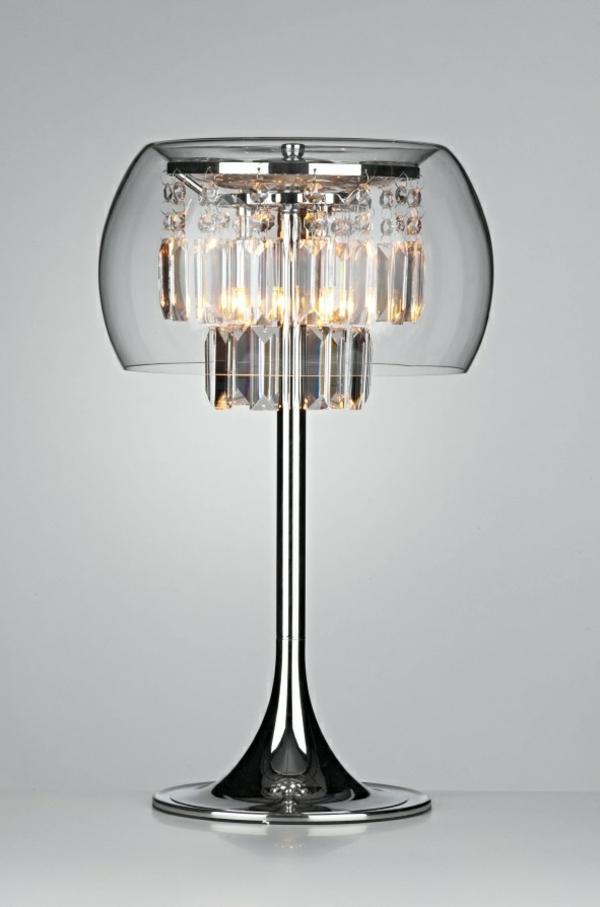 glass light shades lampenschirme glas aus glas gefertigte lampenschirme sind kitchen butler 39 s. Black Bedroom Furniture Sets. Home Design Ideas