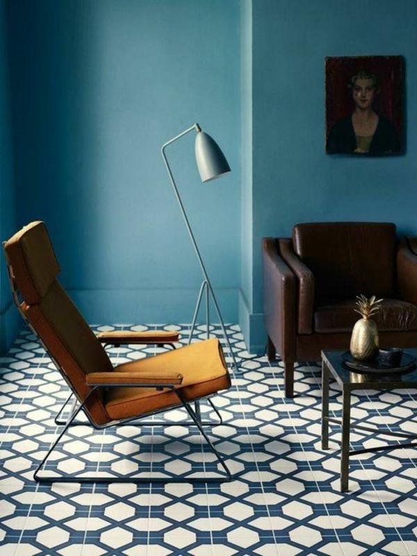 Lampenschirm Stehlampe - Eine wertvolle Deko fürs Interieur