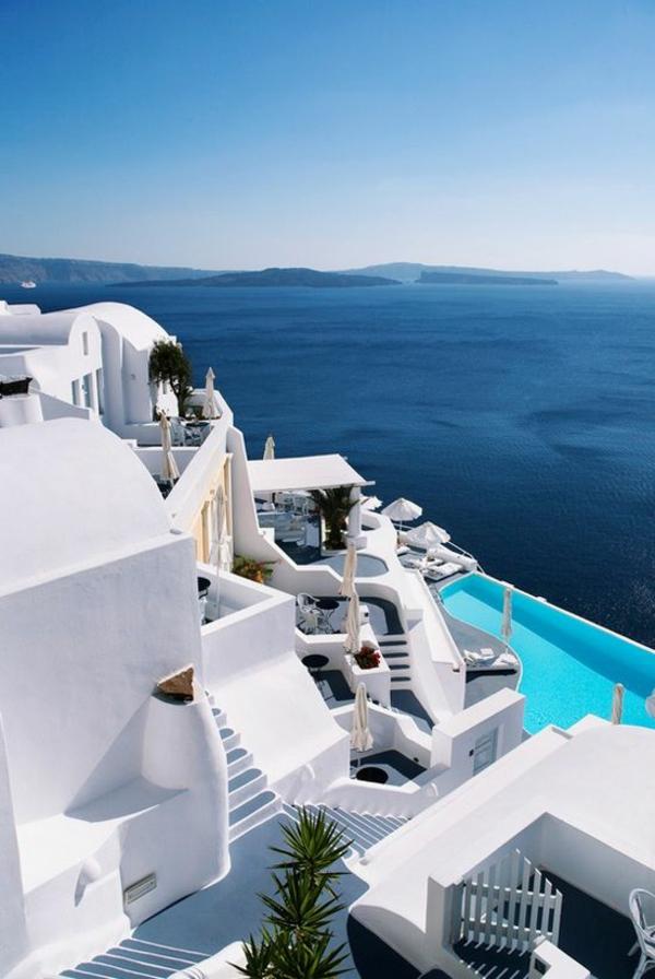 Luxushotels design ferienhaus f r ihren n chsten urlaub for Urlaub designhotel