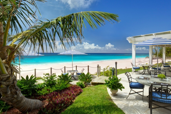 mallorcaurlaub strandhotel palmen mediterran