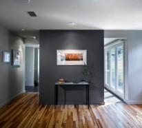Moderne Wandfarben – welche sind die neuen Tendenzen für 2020?