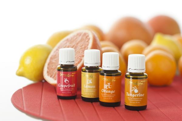 naturöl hautpflege schöne haut tipps aus japan obst vitamine