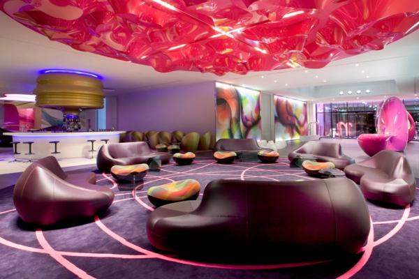 Art Luise Hotel Berlin