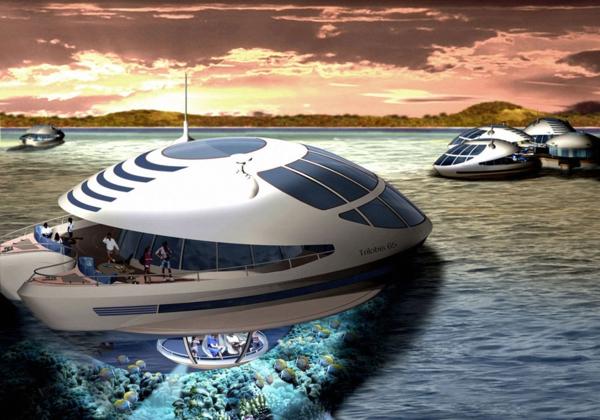 passivhaus waternest giancarlo zema amphibious 1000