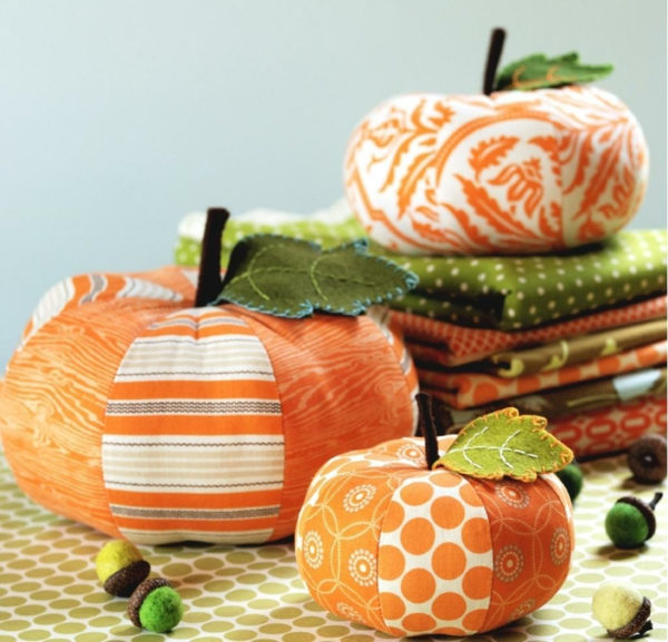 der patchwork stoff wird ihr innendesign toll aufpeppen. Black Bedroom Furniture Sets. Home Design Ideas