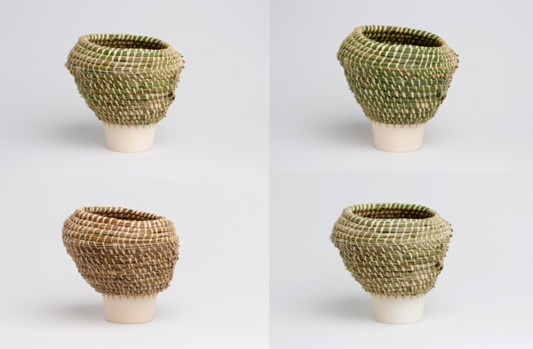 pflanztöpfe design deko ideen eneida tavares