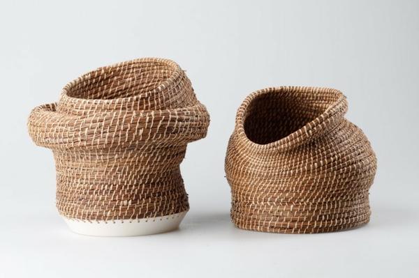 pflanztöpfe designer eneida tavares dekoideen