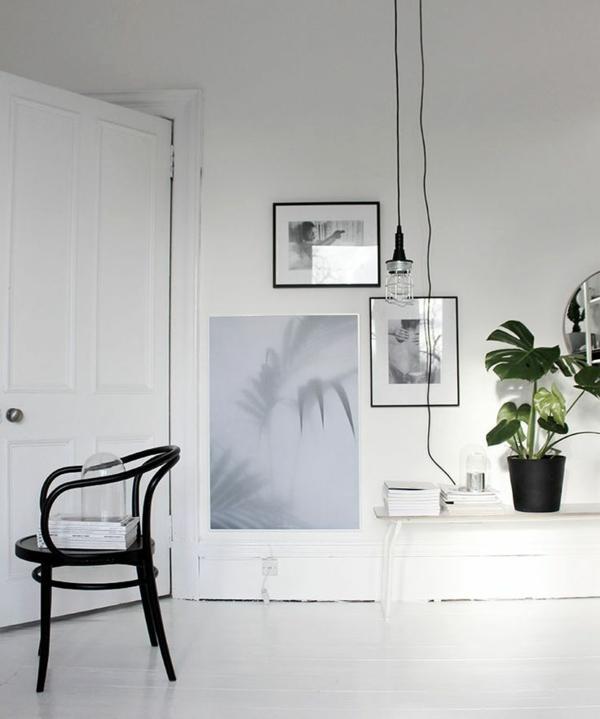 wohnzimmermobel selber bauen beste ideen f r zuhause design. Black Bedroom Furniture Sets. Home Design Ideas