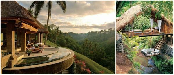 romantik-wochenende-bali-hotel-resort-bergen