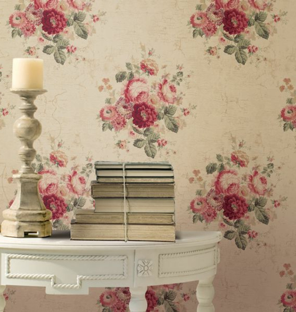 Moderne Tapeten Wohnzimmer ist nett ideen für ihr wohnideen