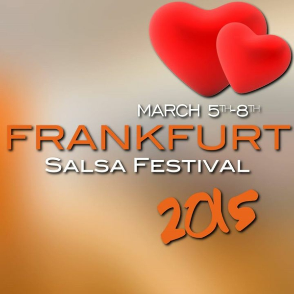 salsa musik hören salsafestival frankfurt