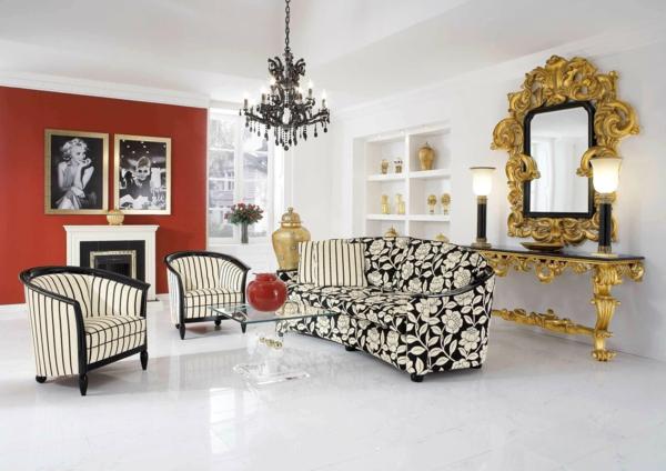 Wohnzimmer gestaltung als einen speziellen raum for Gestaltung zimmer